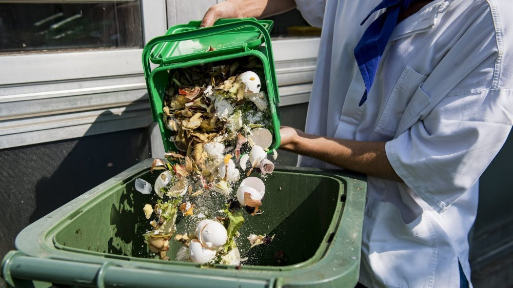 Le Tribunal fédéral déclare illicite l'appel d'offres de la commune de Milvignes pour la collecte des déchets verts.