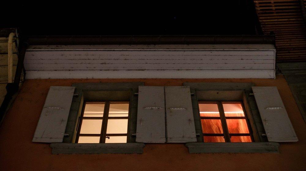 Nos habitudes de sommeil ont été bouleversées avec l'amélioration de l'éclairage domestique, dès le 19e siècle.