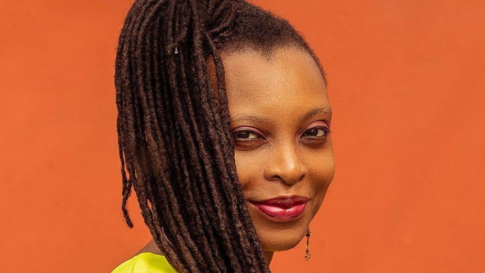 Léonora Miano, une voix essentielle de la littérature africaine francophone.