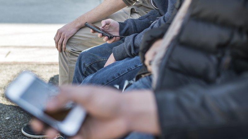Les jeunes exposés à des stimuli pro-alcool toutes les cinq minutes