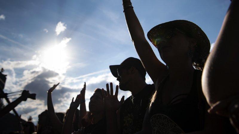 Annulations, reports ou changements de forme: quels festivals romands auront lieu cet été?