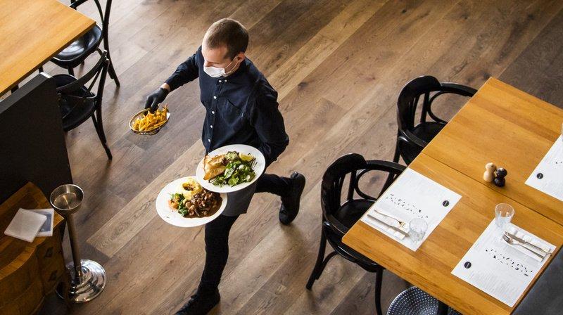 Coronavirus: restaurants, centres thermaux, foot amateur, télétravail… ce qui pourrait changer dès le 31 mai