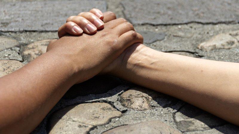 Près de 600 cas de discrimination raciale en Suisse en 2020