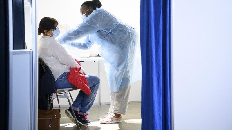 Coronavirus: le certificat Covid sera disponible d'ici fin juin