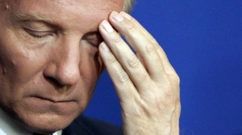 Coronavirus: un ex-ministre de Sarkozy avoue avoir pris part à un déjeuner clandestin