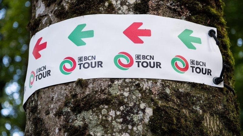 Nouvelle formule en 2021 pour le BCN Tour Challenge