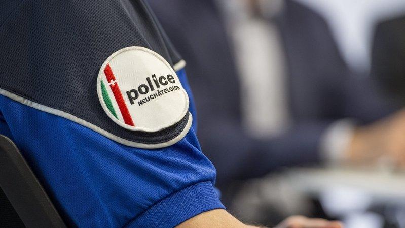 Affaire Mia: le rôle clé de la police neuchâteloise