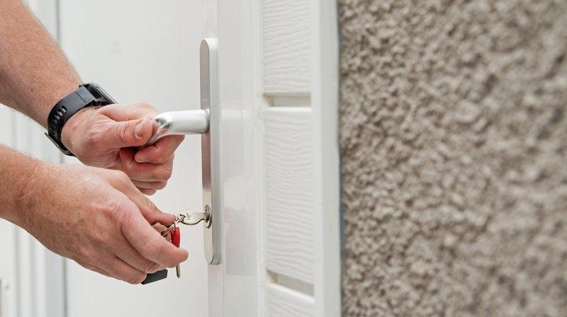 Le confinement partiel et les restrictions sanitaires ont renforcé le souhait de nombreux ménages d'améliorer la qualité de leur logement.