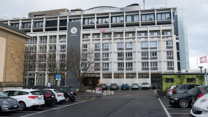 Imagination: un salon horloger pour Neuchâtel au mois de septembre