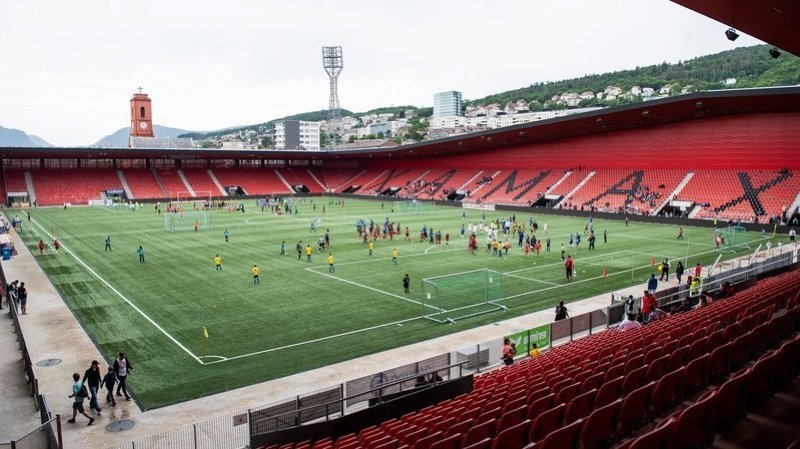 Football: les dates des finales des coupes neuchâteloises juniors sont connues