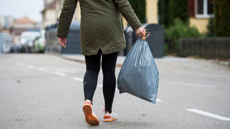 Neuchâtel et Jura: une appli pour tenter de lutter contre le gaspillage alimentaire