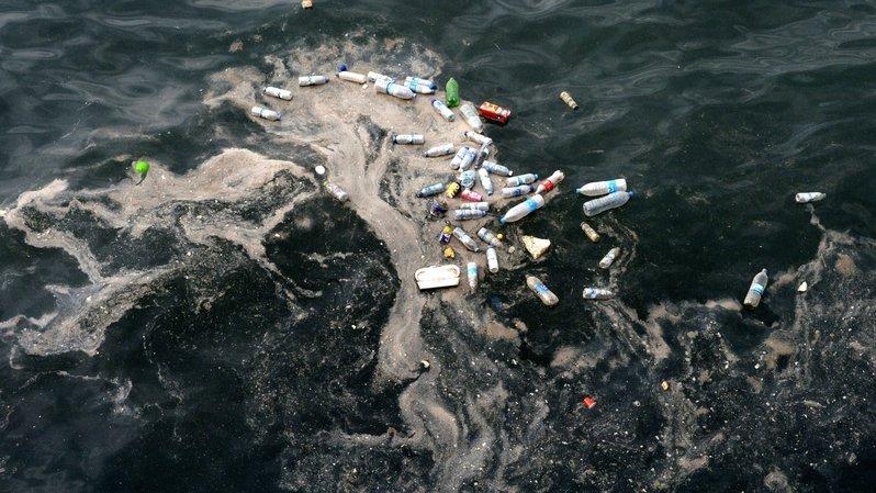 Neuchâtel: le Csem développe un capteur intelligent pour la préservation des eaux marines