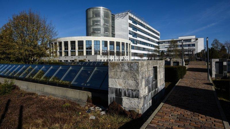 Des rénovations pour quelque 2,2millions de francs à l'hôpital de La Chaux-de-Fonds
