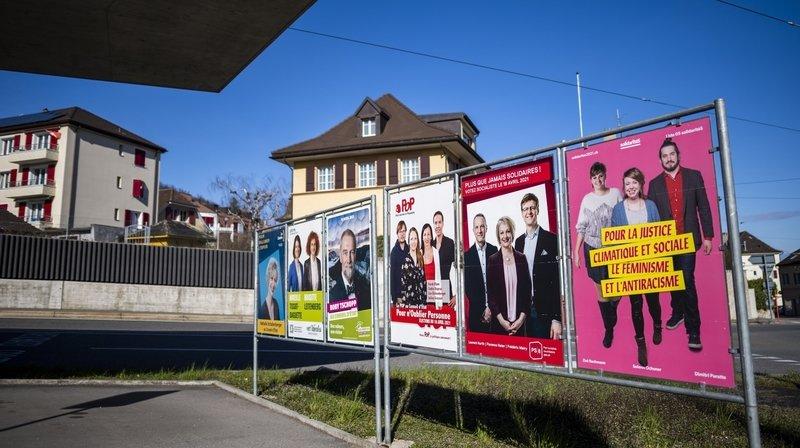 Elections cantonales: les partis de gauche se préparent déjà pour le deuxième tour