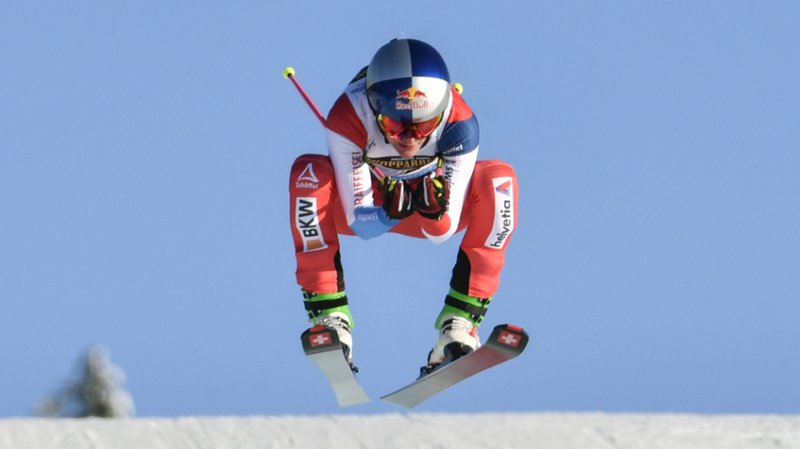 La Haute-Engadine organisera les Mondiaux 2025 de ski freestyle et de snowboard