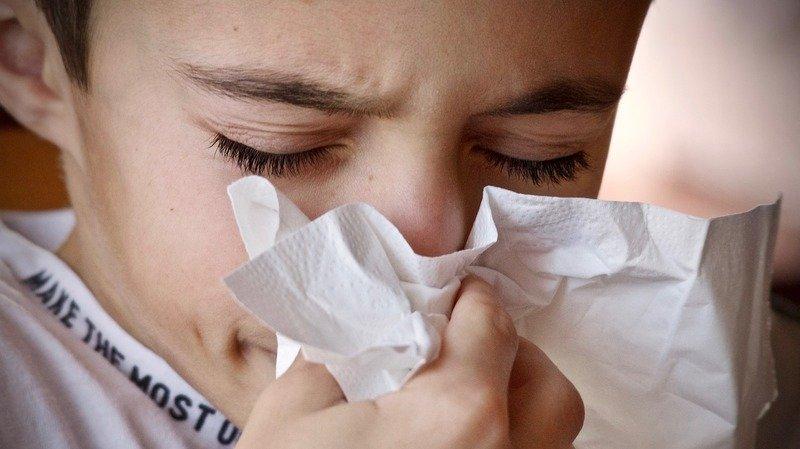Coronavirus: pourquoi des personnes symptomatiques ne se font pas tester