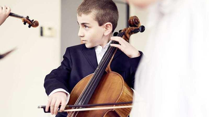 Les Neuchâtelois ont brillé au Concours suisse de musique pour la jeunesse