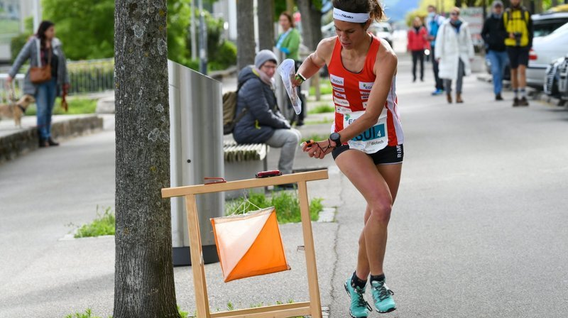 Championnats d'Europe de course d'orientation: les hôtels neuchâtelois applaudissent