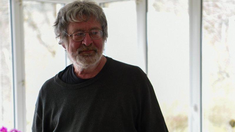 Cantonales 2021: le président du POP neuchâtelois craint les conséquences de l'affaiblissement de la gauche