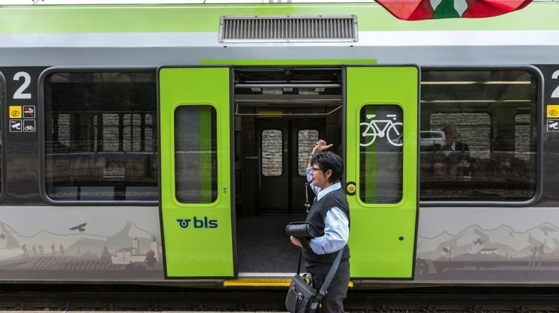 Affaire des subventions: les entreprises des transports publics remboursent 60 millions