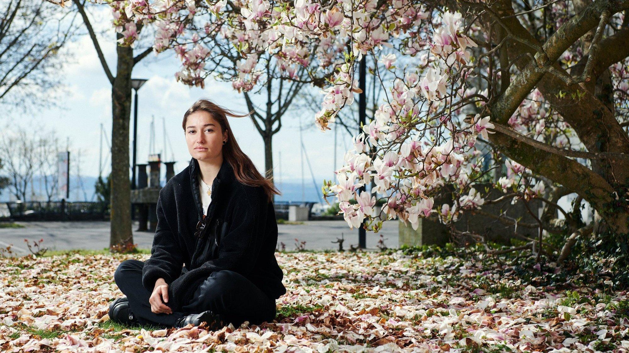Neuchâtel: victimes d'agressions sexuelles, elles témoignent