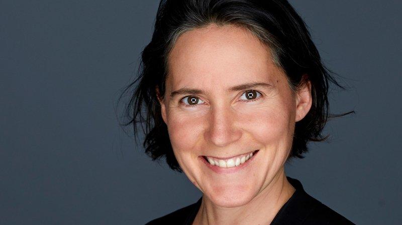 Une nouvelle administratrice à la Banque cantonale neuchâteloise