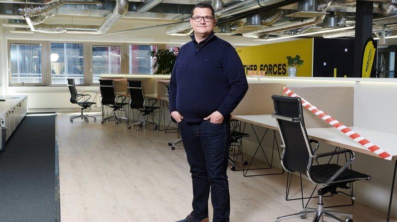 Le prêt de salariés, une alternative agile