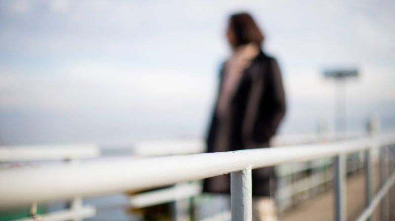 Prison ferme pour un père incestueux: «Dans l'intimité de la famille, il est tyrannique»