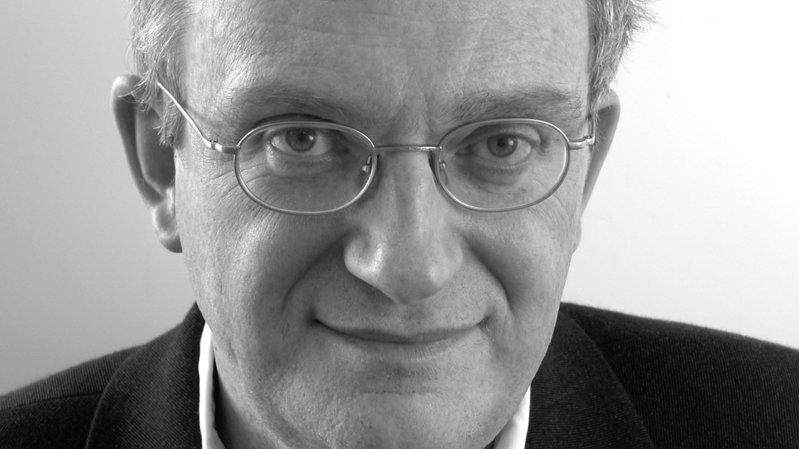 Littérature: le manuel de survie des psychiatres Christophe André et François Lelord