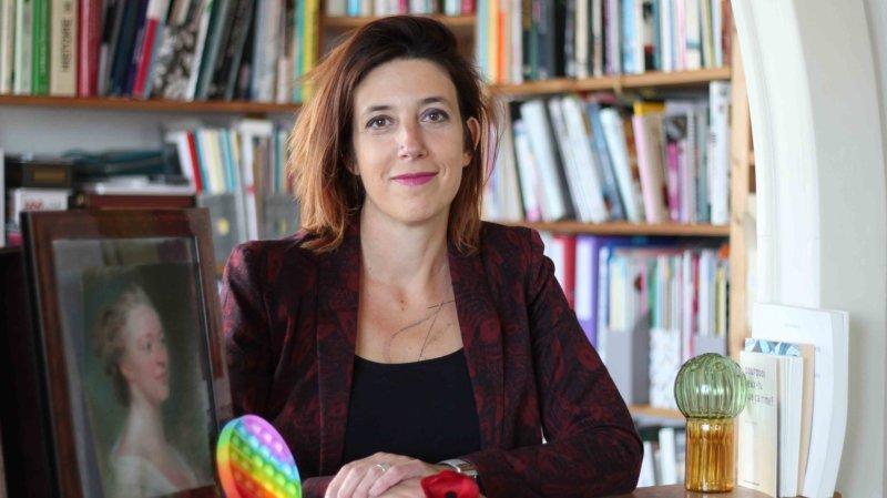 La Ville de Neuchâtel se dote d'une déléguée à l'égalité
