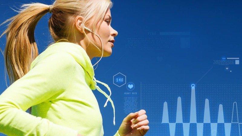 La santé passe par les objets connectés