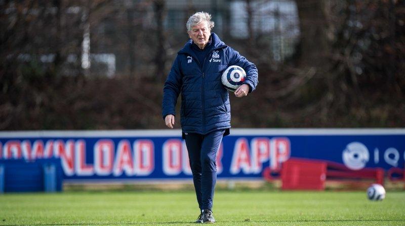 Roy Hodgson met un terme à sa longue carrière d'entraîneur