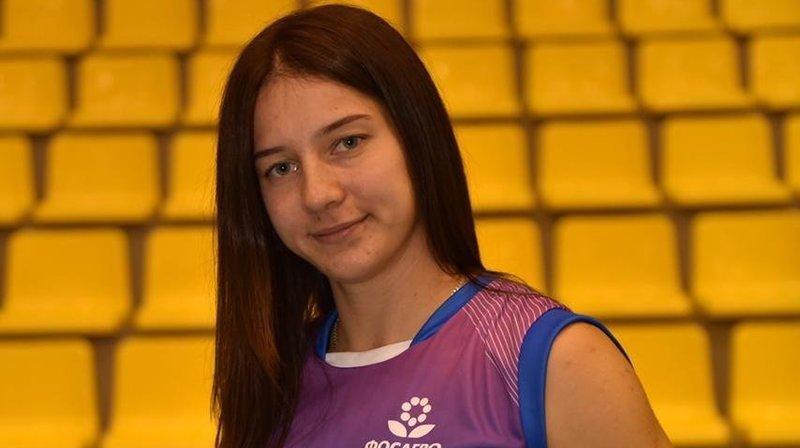 Daria Butkevich rejoindra Valtra la saison prochaine.