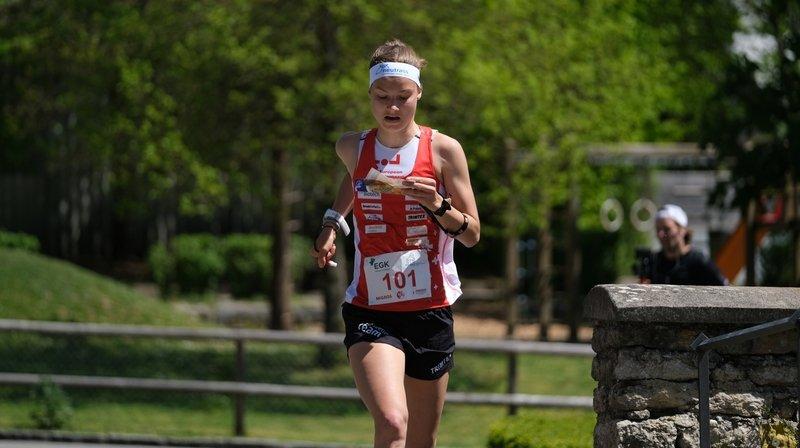 Neuchâtel: le mode d'emploi des championnats d'Europe de course d'orientation sprint