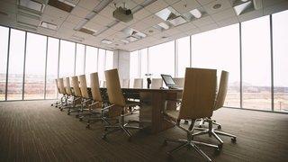 Formations, compétences et profils: comment devenir administrateur?