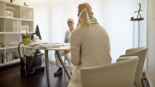 La Chaux-de-Fonds: le médecin accusé d'actes d'ordre sexuel a été à nouveau acquitté