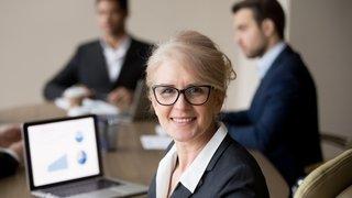 Législation, mixité et quotas de femmes: les nouveaux enjeux des conseils d'administration