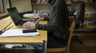 Pourquoi les semaines de travail de plus de 55 heures augmentent le risque de décès