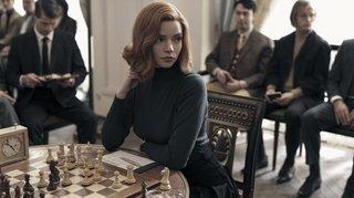 L'effet de la série Netflix «Le jeu de la dame» a aussi touché le canton de Neuchâtel