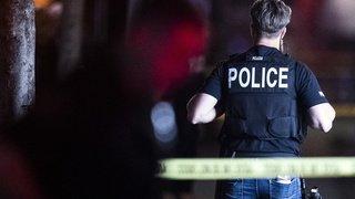 Etats-Unis: une fusillade fait plusieurs victimes à Indianapolis
