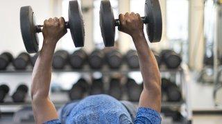 Réouvertures: les fitness neuchâtelois ne cachent pas leur soulagement