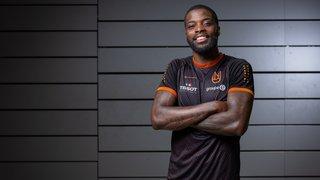 Basketball: le top-scorer d'Union Neuchâtel signe à Massagno