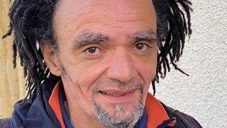 Alain, chômeur neuchâtelois sans indemnités: «Nous voulons revivre et cesser de survivre»