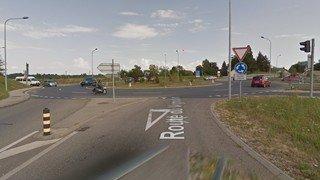 Trois blessés sur les routes neuchâteloises en ce début de semaine