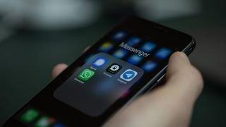 Pourquoi l'app suisse Threema ne devra pas fournir de données aux autorités