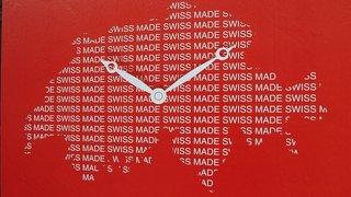 La montre Swiss made est-elle assez authentique?