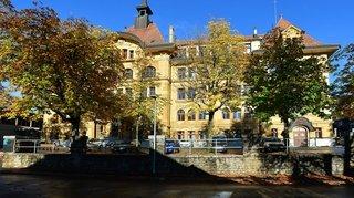 Après Berne et Jura, Neuchâtel dit oui au toilettage des structures de la Haute Ecole pédagogique