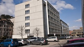 La HE-Arc et Microcity étoffent le campus horloger du Locle