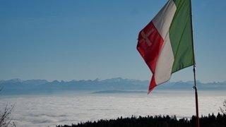 Canton de Neuchâtel: feu vert pour le programme de domiciliation