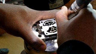 Le salon des sous-traitants horlogers EPHJ de Genève reporté